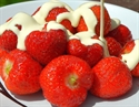 Picture of Strawberries & Cream Bundle (542g)