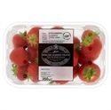 Picture of Tiptree Strawberries (400g)