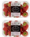 Picture of Tiptree Strawberries x 2 (approx 800g)