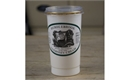 Picture of Extra Thick Guernsey Cream (284ml)