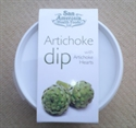 Picture of Artichoke Dip (142g)