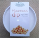 Picture of San Amvrosia Houmous (142g)