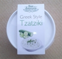 Picture of Tzatziki (114g)