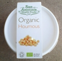 Picture of San Amvrosia Houmous (170g)