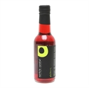 Picture of Blackberry Cordial (250ml)