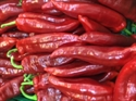 Picture of Romano Peppers x 2 (apx. 250g)