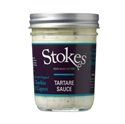 Picture of Tartare Sauce (200g)