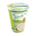 Picture of Natural Soya Yoghurt with Bifidus (400g)