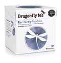 Picture of Earl Grey Rooibos Teabags x20