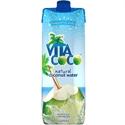 Picture of Vita Coco Pure Coconut Water (1ltr)
