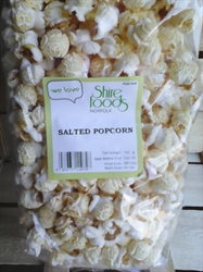 Picture of Popcorn, salted (75g)