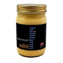 Picture of Hillfarm Rapeseed Mayonnaise (345g)