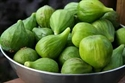 Picture of Lea Valley Figs x 3 (apx. 150g)