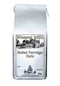 Picture of Rolled Porridge Oats (1kg)