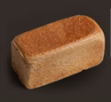 Picture of Wholemeal Light Tin (800g)