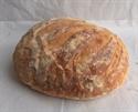 Picture of Extra Garlic, Garlic Bread (800g)