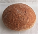 Picture of Wholemeal Round Cross Cut (no oats), 800g