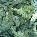Picture of Green Curly Kale BIG BAG (500g)