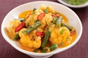Picture of Cauliflower & Potato Thai Curry
