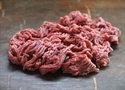 Picture of Wild Venison, Minced (apx 500g)