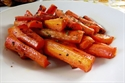 Picture of Honey Roast Carrots
