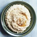 Picture of Caramelised Shallot Mash