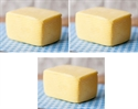 Picture of Salted Jersey Butter x 3