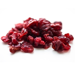 Picture of Dried Cranberries (250g)