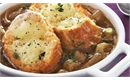 Picture of Classic Onion Soup