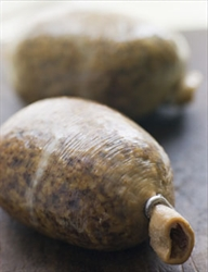 Picture of Asian Haggis (min. 454g)