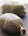 Picture of Wild Venison Haggis (min. 454g)