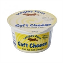 Picture of Longley Farm Soft Cheese (200g)