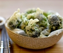 Picture of Sprouting Broccoli Tempura