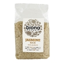 Picture of Jasmine Brown Rice (500g)