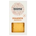 Picture of Polenta (500g)