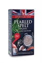 Picture of Pearled Spelt Grain (500g)