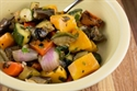 Picture of Home-made Winter Ratatouille