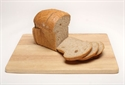 Picture of Wholemeal Light Tin, sliced (800g)