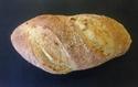 Picture of White Dough Walnut Bread (800g)