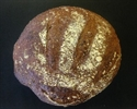 Picture of Malted Grain Round Loaf (800g)