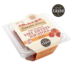 Picture of Oak Roasted Tomatoes (250g)