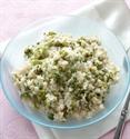 Picture of Broccoli & Lemon Risotto