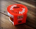 Picture of Fresh Sun-dried Tomato Pesto (170g)