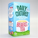 Picture of Daily Cultures Breakfast Teabags x 14