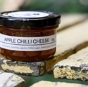 Picture of Apple Chilli Cheese (135g)