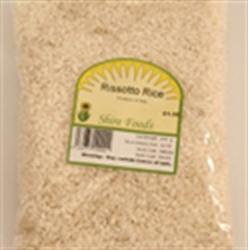 Picture of Arborio Risotto Rice (1kg)