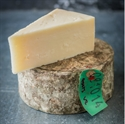 Picture of Quickes Goats Cheddar (apx 150g, £25 / kg )