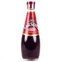 Picture of Sarsons Malt Vinegar (250ml)