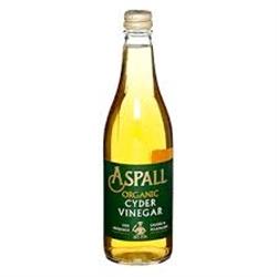 Picture of Cyder Vinegar (350ml)