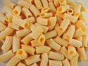 Picture of Fresh Macaroni (250g)